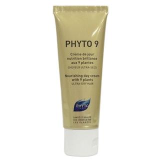 Phyto 9 Daily Ultra Nourishing Botanical 1.7-ounce Cream