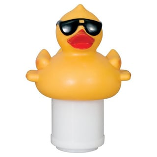 Derby Duck Pool and Spa Chlorinator