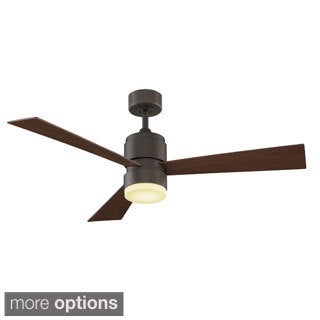 Fanimation Zonix 54-inch 1-light Ceiling Fan