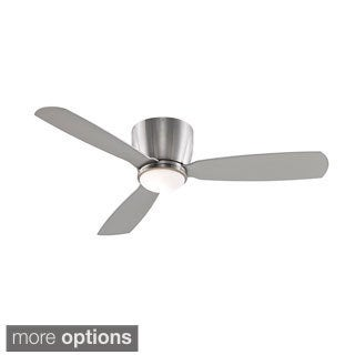 Fanimation Embrace 44 or 52-inch 1-light Ceiling Fan