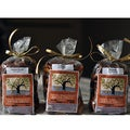 Frog Hollow Farm Organic Sun-dried Sulfur-free Dried Fruit Assortment