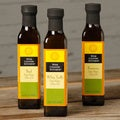 Wine Country Kitchens Trio of Extra Virgin Olive Oils