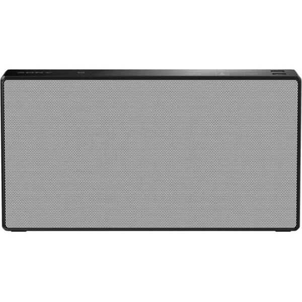 Sony 2.1 Speaker System - 20 W RMS - Wireless Speaker(s) - White