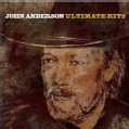 John Anderson - Ultimate Hits
