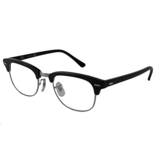 Ray-Ban Readers Men's/ Unisex RB5154 Clubmaster Reading Glasses