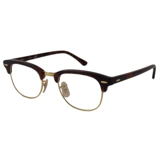 Ray Ban Reading Glasses Frame : Ray-Ban Eyeglasses - Overstock Shopping - Glasses And ...