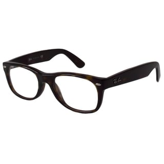 Ray-Ban Readers Men's/ Unisex RB5184 New Wayfarer Reading Glasses