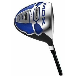 Nextt Golf MDX Driver