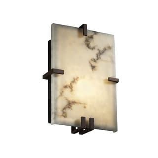 Clips 2-light Wall Sconce