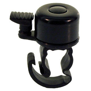 Ventura Mini Bicycle Bell with Quick Release