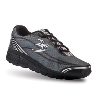 Women's Gravity Defyer's NEXTA Shoes