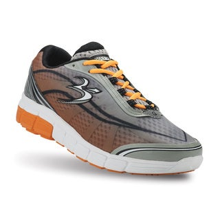 Gravity Defyer's NEXTA Athletic Shoe