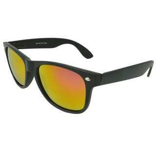 Apopo Eyewear 'Arlington' Fashion Sunglasses