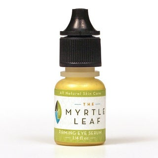 Anti-aging 1/4-ounce Firming Eye Serum