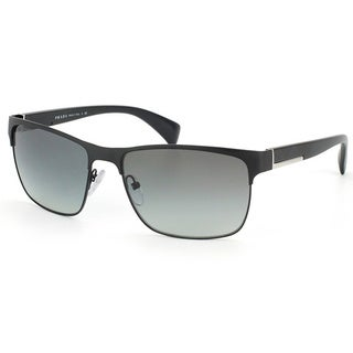 Prada Designer Store - Overstock.com Shopping - The Best Prices Online