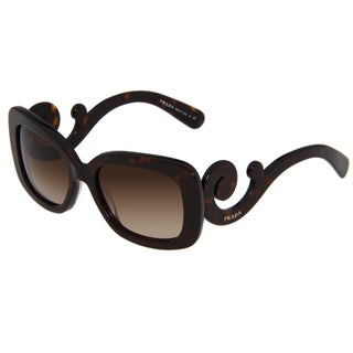 prada graphite bag - Designer Sunglasses - Overstock.com Shopping - The Best Prices Online