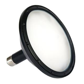 Frosted Lens LED Pool Light for In-ground Pools