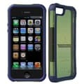 Otterbox iPhone 5/5s Reflex Series Radiate