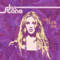 Joss Stone - Mind, Body & Soul