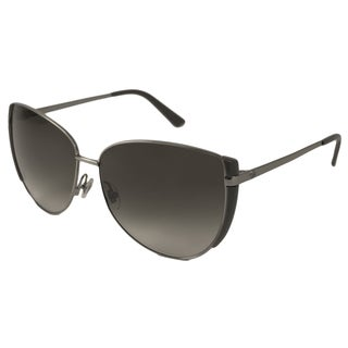 Gucci Women's GG2908S Oversize Sunglasses