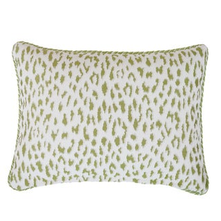 Murry Hill 18-inch Throw Pillow