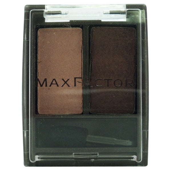 Max Factor Colour Perfection Duo Shooting Star Eyeshadow