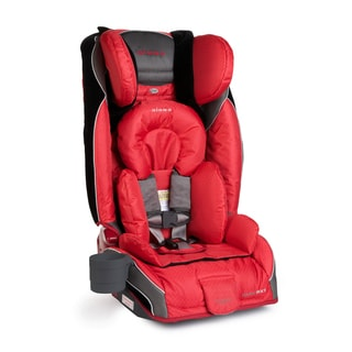 Diono Radian RXT Convertible Car Seat in Daytona
