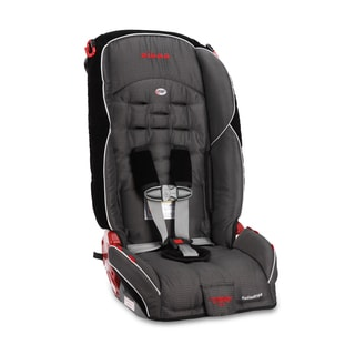 Diono Radian R100 Convertible Car Seat in Shadow