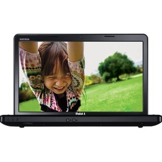 "Dell Inspiron 15 15.6"" LED (TrueLife) Notebook - Intel Core i5 i5-420"