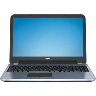 "Dell Inspiron 15R i5535-2685sLV 15.6"" LED (TrueLife) Notebook - AMD A"
