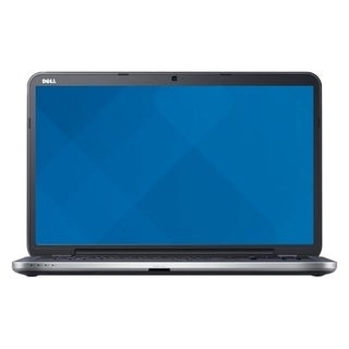 "Dell Inspiron i5735322sLV 17.3"" Notebook - AMD A-Series A8-5545M 1.70"