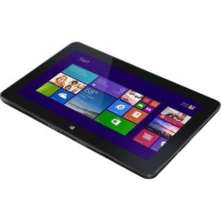 "Dell Venue 11 Pro Ultrabook/Tablet - 10.8"" - In-plane Switching (IPS)"