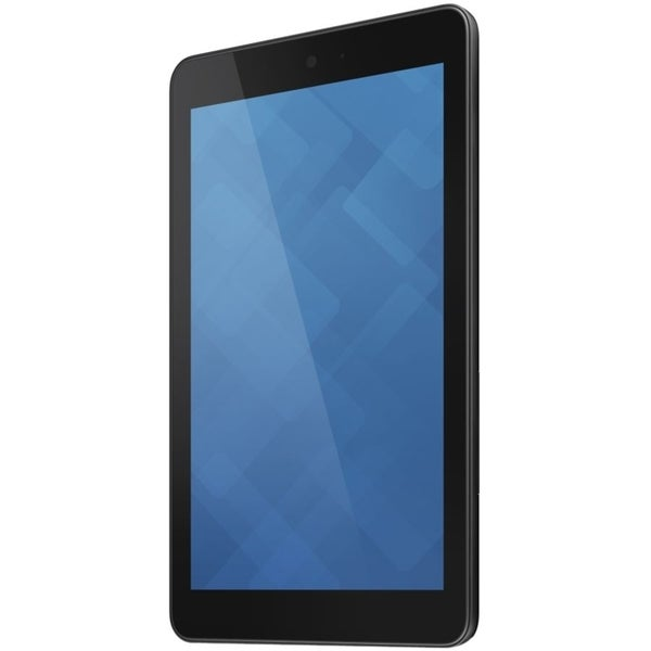 "Dell Venue 8 16 GB Tablet - 8"" - In-plane Switching (IPS) Technology"