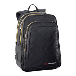 Caribee Freshwater Day Pack Black