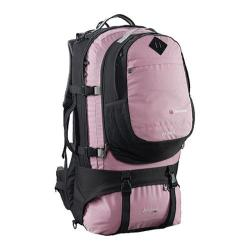 Caribee Jet Pack 65L Travel Pack Pink