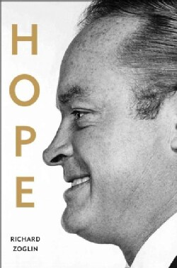 Hope: Entertainer of the Century (Hardcover)