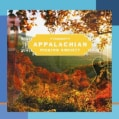 Various - Appalachian Picking Society
