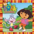 Various - Dora the Explorer
