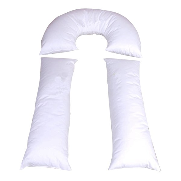 Everday Body Support Maternity Pillow