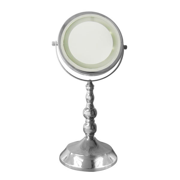 the best prices on elegant home fashions vanity bathroom mirrors
