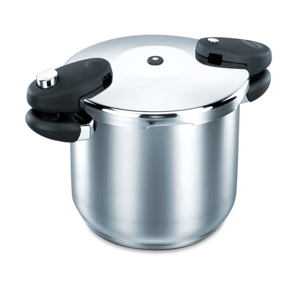 Korkmaz Neoclassic Pressure Cooker