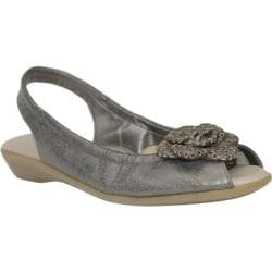 Women's The Flexx Sling Along Canna Di Fucile Tris