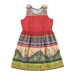 Girls' O'Neill Brianna Dress Multi