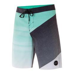 Men's O'Neill Hyperfreak Boardshorts Jade