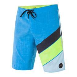Men's O'Neill Jordy Freak Boardshorts Pale Blue