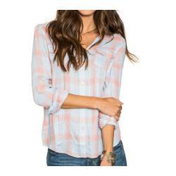 Women's O'Neill Norma Shirt Bella Vista