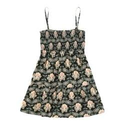 Girls' O'Neill Reece Dress Black