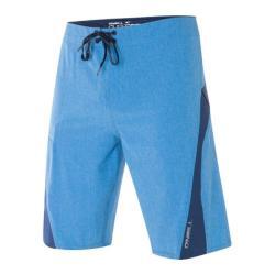 Men's O'Neill Superfreak Boardshorts Bright Blue