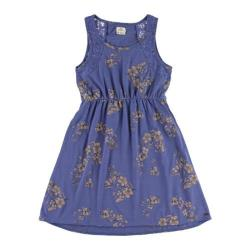 Girls' O'Neill Tori Dress Fortune Teller