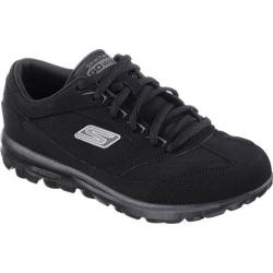 Women's Skechers GOwalk Baby 2.0 Sneaker Black